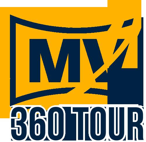 MV 360 tour